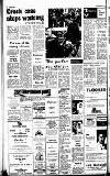 Reading Evening Post Tuesday 21 September 1965 Page 2