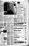 Reading Evening Post Tuesday 21 September 1965 Page 3