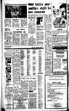 Reading Evening Post Tuesday 21 September 1965 Page 4