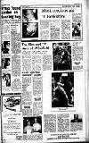 Reading Evening Post Tuesday 21 September 1965 Page 5