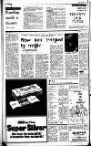 Reading Evening Post Tuesday 21 September 1965 Page 6