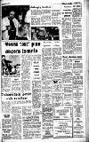 Reading Evening Post Tuesday 21 September 1965 Page 7
