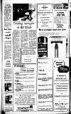 Reading Evening Post Tuesday 21 September 1965 Page 8