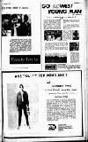 Reading Evening Post Tuesday 21 September 1965 Page 9