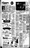 Reading Evening Post Tuesday 21 September 1965 Page 12