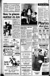 Reading Evening Post Friday 24 September 1965 Page 2