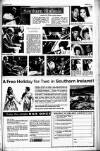 Reading Evening Post Friday 24 September 1965 Page 5