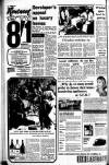 Reading Evening Post Friday 24 September 1965 Page 6