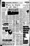 Reading Evening Post Friday 24 September 1965 Page 8