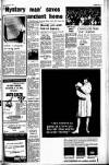 Reading Evening Post Friday 24 September 1965 Page 9