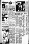 Reading Evening Post Friday 24 September 1965 Page 16