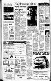 Reading Evening Post Monday 27 September 1965 Page 2