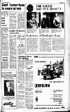 Reading Evening Post Monday 27 September 1965 Page 3