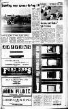 Reading Evening Post Monday 27 September 1965 Page 5