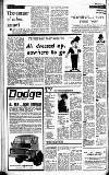 Reading Evening Post Monday 27 September 1965 Page 6