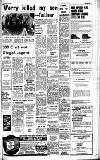 Reading Evening Post Monday 27 September 1965 Page 7