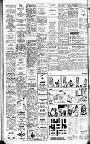 Reading Evening Post Monday 27 September 1965 Page 10