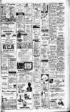 Reading Evening Post Monday 27 September 1965 Page 11