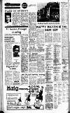 Reading Evening Post Monday 27 September 1965 Page 12