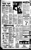 Reading Evening Post Wednesday 13 October 1965 Page 2
