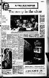 Reading Evening Post Wednesday 13 October 1965 Page 3