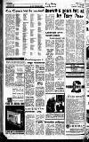 Reading Evening Post Wednesday 13 October 1965 Page 4