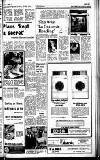 Reading Evening Post Wednesday 13 October 1965 Page 5