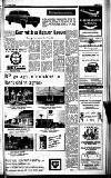 Reading Evening Post Wednesday 13 October 1965 Page 7