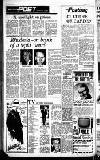 Reading Evening Post Wednesday 13 October 1965 Page 8