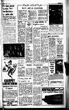 Reading Evening Post Wednesday 13 October 1965 Page 9