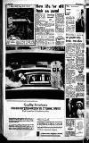 Reading Evening Post Wednesday 13 October 1965 Page 10