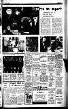 Reading Evening Post Wednesday 13 October 1965 Page 11