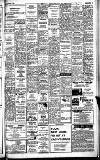 Reading Evening Post Wednesday 13 October 1965 Page 13