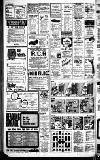 Reading Evening Post Wednesday 13 October 1965 Page 14