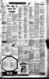 Reading Evening Post Wednesday 13 October 1965 Page 15