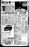 Reading Evening Post Wednesday 13 October 1965 Page 16