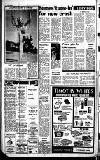 Reading Evening Post Thursday 14 October 1965 Page 2