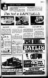Reading Evening Post Thursday 14 October 1965 Page 3