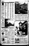 Reading Evening Post Thursday 14 October 1965 Page 4