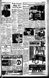 Reading Evening Post Thursday 14 October 1965 Page 5