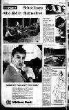 Reading Evening Post Thursday 14 October 1965 Page 6