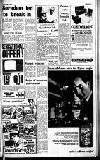 Reading Evening Post Thursday 14 October 1965 Page 7