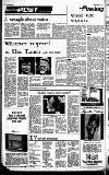 Reading Evening Post Thursday 14 October 1965 Page 8