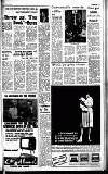 Reading Evening Post Thursday 14 October 1965 Page 9