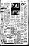 Reading Evening Post Thursday 14 October 1965 Page 11