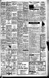 Reading Evening Post Thursday 14 October 1965 Page 13