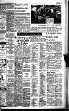 Reading Evening Post Thursday 14 October 1965 Page 15