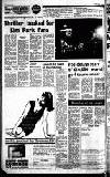 Reading Evening Post Thursday 14 October 1965 Page 16