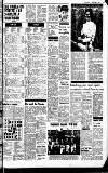 Reading Evening Post