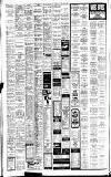 CORTINA kiT Mk 2.1970. M June 191 S. ulalle. good mechanically. sans* Mich wcrk. 1545 TM. loilignalt•2o994 VAI.M VIVA 11131600